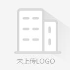 四川联强同创人力资源管理有限公司